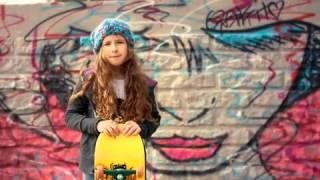 ElesPorElas (HeForShe) - Spots Mídia: GNT Marcelo Tas e Bela Gil