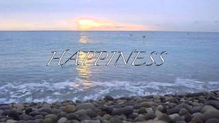 Instrumentale Douce Piano - HAPPINESS