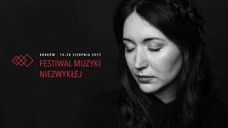 Festiwal Muzyki Niezwykłej 2017
