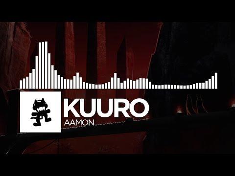 KUURO - Aamon