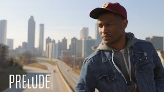 PRELUDE: Nick Grant Is South Carolina's New Hope For Rap King