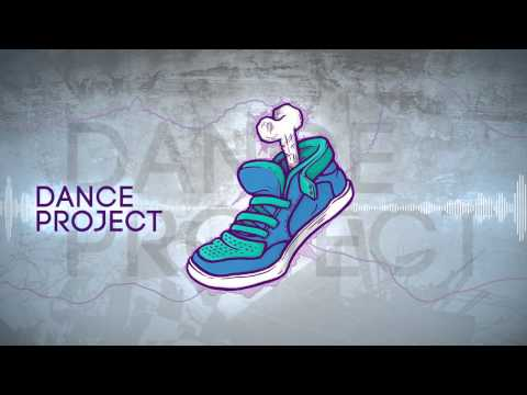 mr-carmack-walkin-danceproject