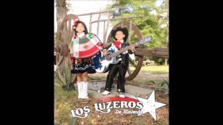 Cruz De Olvido Yaxeni Y Ricardo Los Luzeros De Rioverde