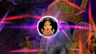 Devak Kalji Re (Electro Dance Mix) DJ SK...
