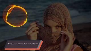 DLMT & RAWD ft.  Stevyn -  Forbidden Dreams (FMWR. Free Download)
