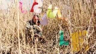 PMK x RobotDeck: Lassulj le (OFFICIAL MUSIC VIDEO)