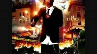 Lil Wayne - Pain