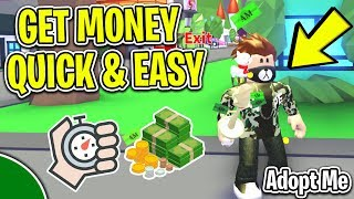 How to get money fast on bloxburg no glitches or hacks videos / Page