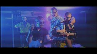 Amigod - Hősöd (Official Video)