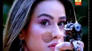 Ishq Mein Marjawan: Aarohi,Tara shot bullet on Deep