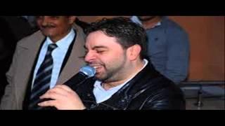 Florin Salam-Dau cu zaru 6 5 (Live,High Quality)