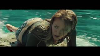 Amphibious Zoo Music's 2017 Trailer Music Reel