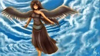 Fantasy Music - Wind Elemental
