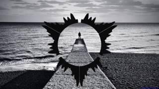 XXXTENTACION - MOONLIGHT (AUDIO)