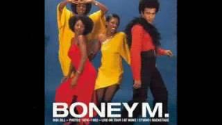 80'li ve 90'lı yılların yabancı hit parçaları     ( 80's 90's hits  )