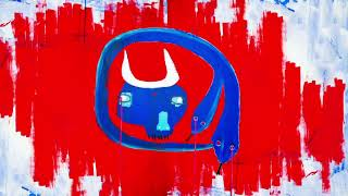 Action Bronson - Picasso's Ear (Official Audio)