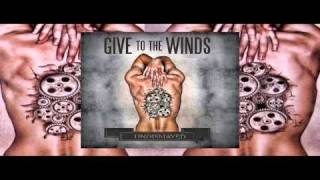 GIVE TO THE WINDS-'Undismayed' Album teaser