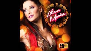 11) Liliane Marise - Pimba das Mulheres (Audio)