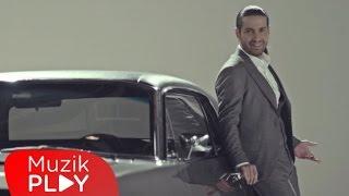 Murat Başaran - Ya Ya Ya (Official Video)