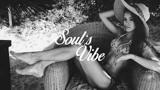 Edgar Sandoval Jr - Muse (B3RROR Remix)