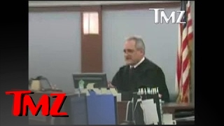 Bruno Mars Gets Plea Deal in Drug Bust | TMZ