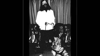 Ghostemane/Bones/$uicideboy$ Type Beat FREE [Prod. Em Klebold]