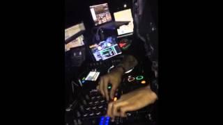DJ BARATA - LUST THE DOLLS 01.03.2015