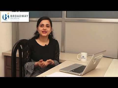 Prasamsa Khanal Testimonials
