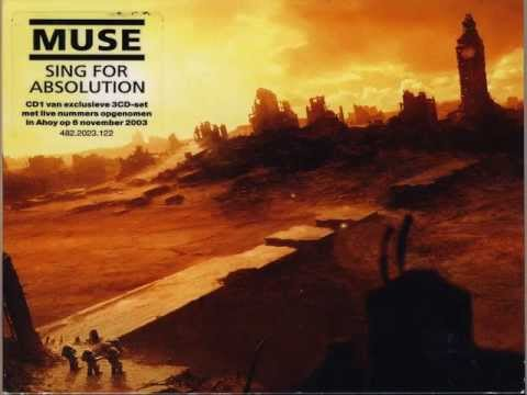 muse-sing-for-absolution-acoustic-hector-de-leon