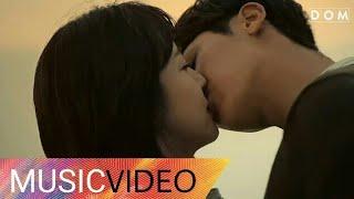 [MV] Cha hee (차희) - Stain (얼룩) (Hospital Ship OST Part 5) 병원선 OST Part 5
