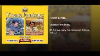 Prieta Linda