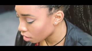 Liseli B - Finale (Original Song)
