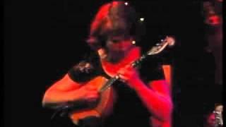 Mardzhandzha (Марджянджя - танцуй,девушка!) Цыганская песня.