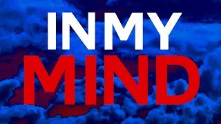 Dynoro & Gigi D'Agostino - In My Mind (Lyrics video)