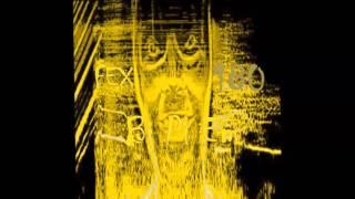 Fex - Bi Pi Em (Original Mix) [180 bpm]