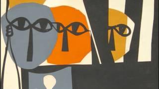 """José Afonso - """"Os Eunucos (No Reino da Etiópia)"""" do disco """"Traz Outro Amigo Também"""" (LP 1970)"""