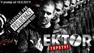 Ektor - Outro (produkce DJ Wich)
