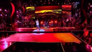 Wesley Safadão & Garota Safada - Caranguejo [DVD Uma Nova História]