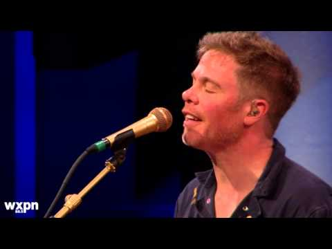 josh-ritter-homecoming-live-at-wxpn-free-at-noon-wxpn