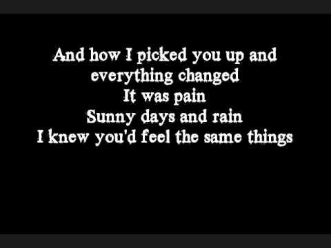 ben-folds-still-fighting-it-lyrics-memehunter22
