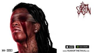 Young Thug - Drippin [OFFICIAL AUDIO]