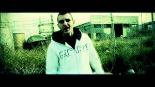 Toquel - Ακόμη Θυμάμαι [Πριν ανοίξω τα μάτια μου lp] (Music Video)