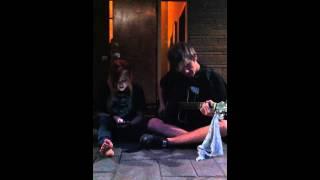Iris (Goo Goo Dolls) Cover ft snacksize549