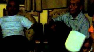 Canción Cielito Lindo, guitarra [letra, lyrics]