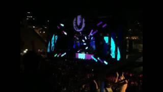 Animals - Martin Garrix (Live Ultra Rio )