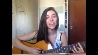 Analua - Armandinho (cover Fer Belinazo)