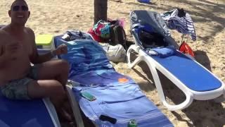 Cubamamaisonestvotremaison.ch Playa Tarara à la Havane