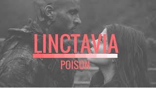 Lincoln & Octavia || Poison