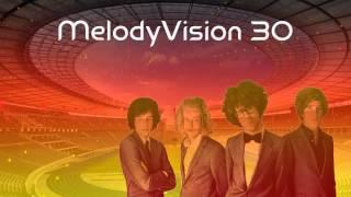 MelodyVision 30 - SWITZERLAND - Pegasus - Digital Kids
