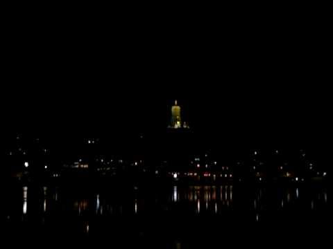 2012.02.29.(2)_KYIV-PECHERSK-LAVRA-view-from-HYDROPARK-MOV00256.MPG